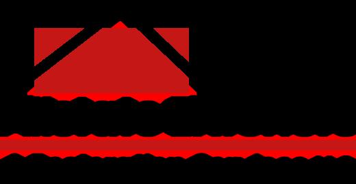 Allstate Exteriors Logo